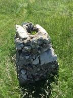 Rock fixture